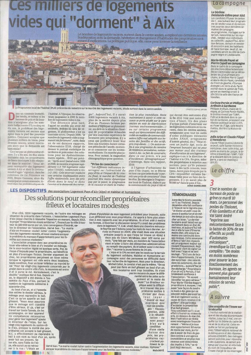 2015-03-10-la-provence