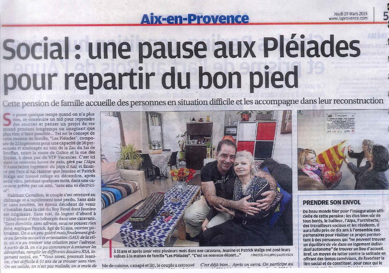 16_UNE_PAUSE_AUX_PLEIADES_LA_PROVENCE
