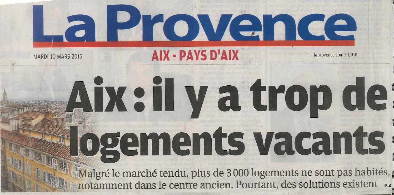 7_LE_PAS_A_LA_UNE_PROVENCE