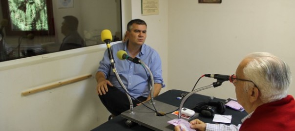 INTERVIEW_RADIO_DIALOGUE