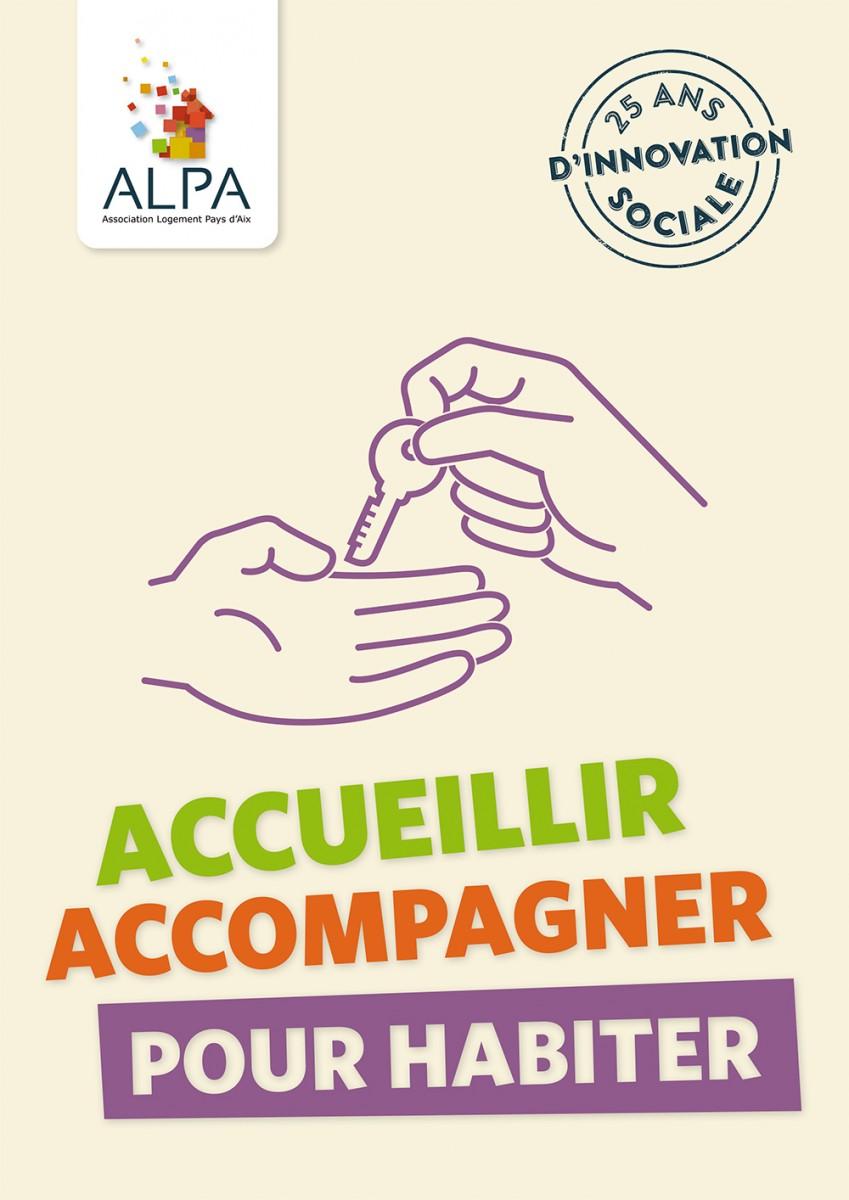 une_brochure_alpa